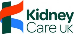 Kidney care support in Hertfordshire