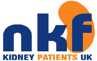 Support for kidney patients in Hertfordshire