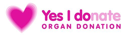 Kidney Organ Donations in Hertfordshire