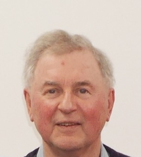 Andrew Bullen