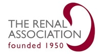 The Renal Association