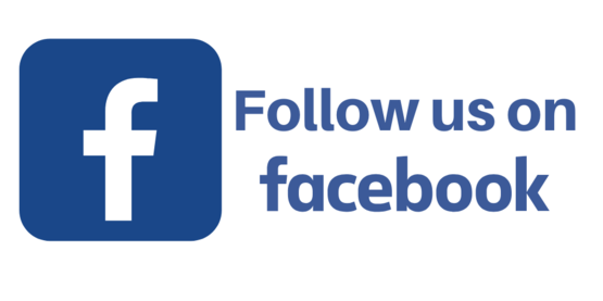 Follow LAKPA on Facebook